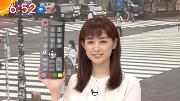 2020年09月23日新井恵理那の画像11枚目