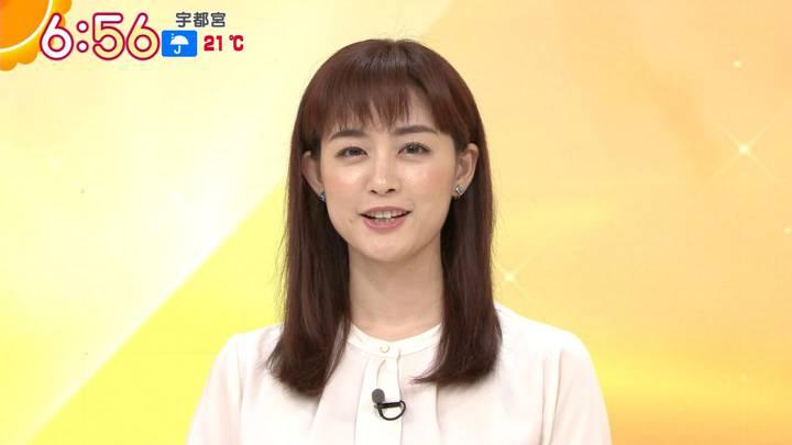 2020年09月23日新井恵理那の画像12枚目