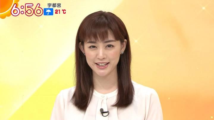 2020年09月23日新井恵理那の画像13枚目