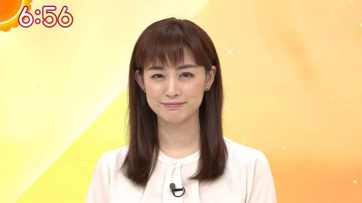 2020年09月23日新井恵理那の画像14枚目