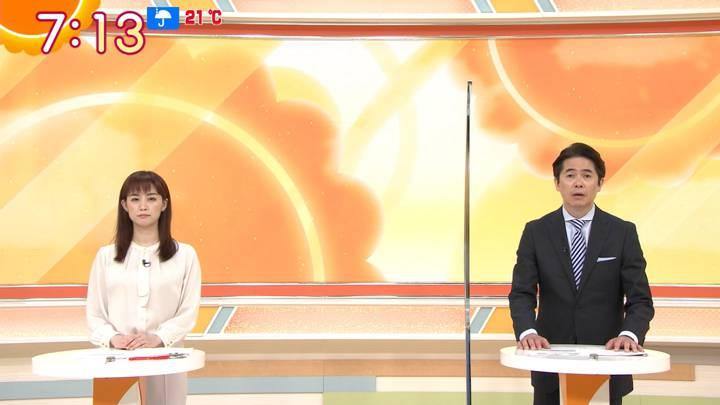 2020年09月23日新井恵理那の画像15枚目