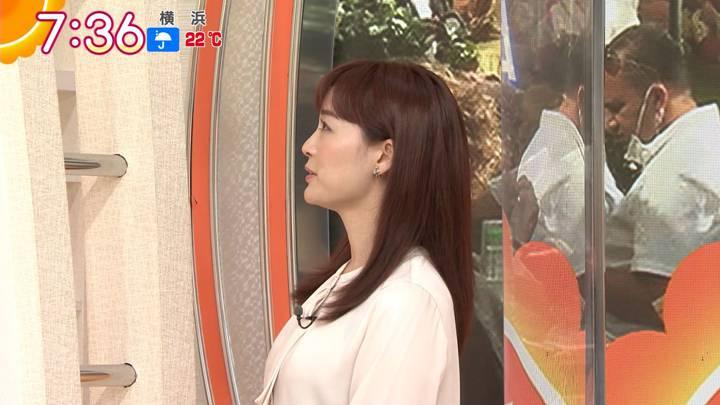 2020年09月23日新井恵理那の画像20枚目