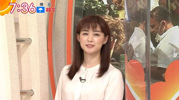 2020年09月23日新井恵理那の画像21枚目
