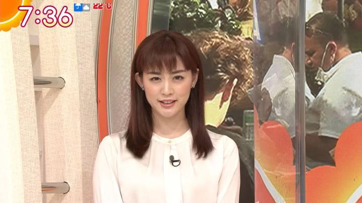 2020年09月23日新井恵理那の画像22枚目