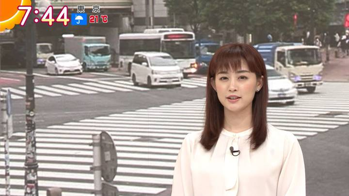 2020年09月23日新井恵理那の画像23枚目