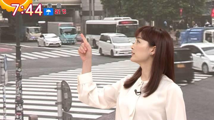 2020年09月23日新井恵理那の画像24枚目