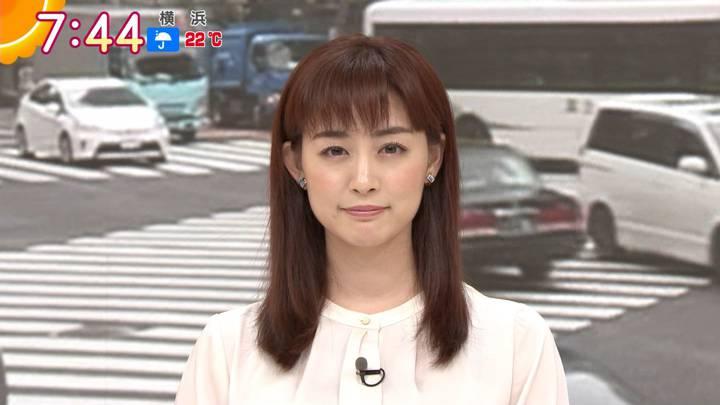 2020年09月23日新井恵理那の画像25枚目