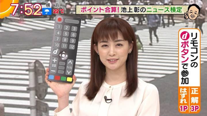 2020年09月23日新井恵理那の画像27枚目