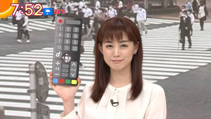 2020年09月23日新井恵理那の画像29枚目