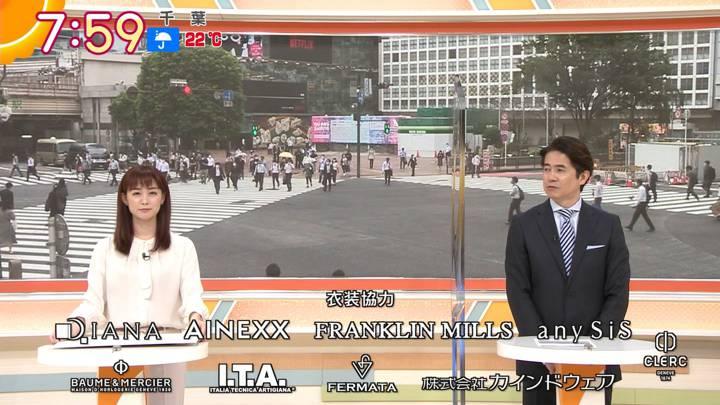 2020年09月23日新井恵理那の画像30枚目