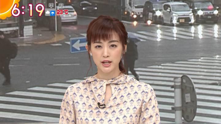 2020年09月24日新井恵理那の画像04枚目