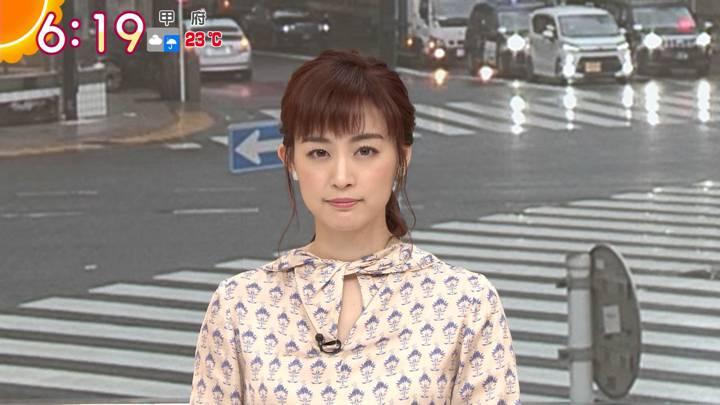 2020年09月24日新井恵理那の画像05枚目