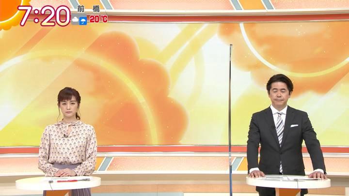 2020年09月24日新井恵理那の画像11枚目