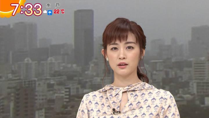 2020年09月24日新井恵理那の画像12枚目