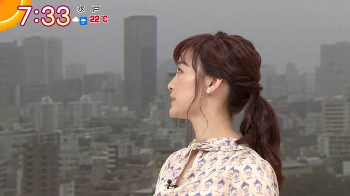 2020年09月24日新井恵理那の画像13枚目