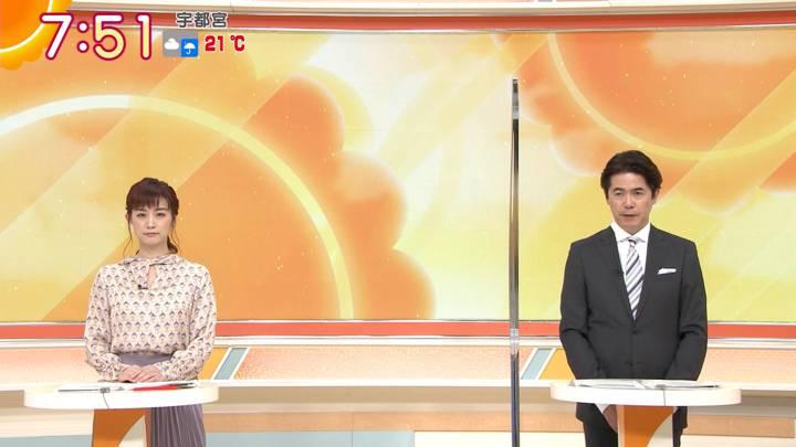 2020年09月24日新井恵理那の画像17枚目