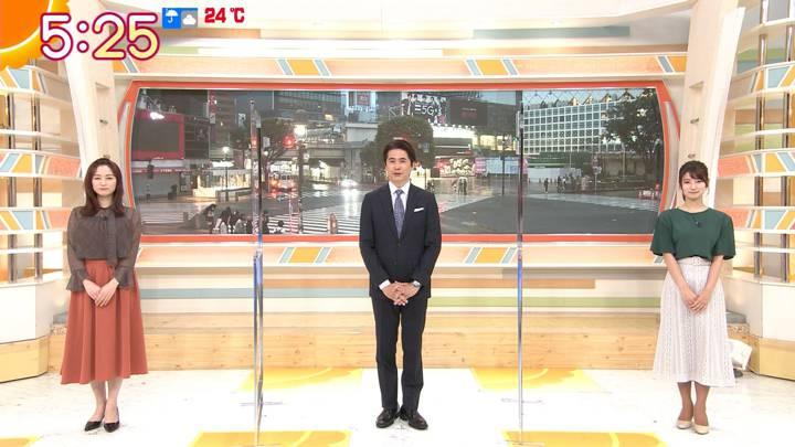 2020年09月25日新井恵理那の画像01枚目