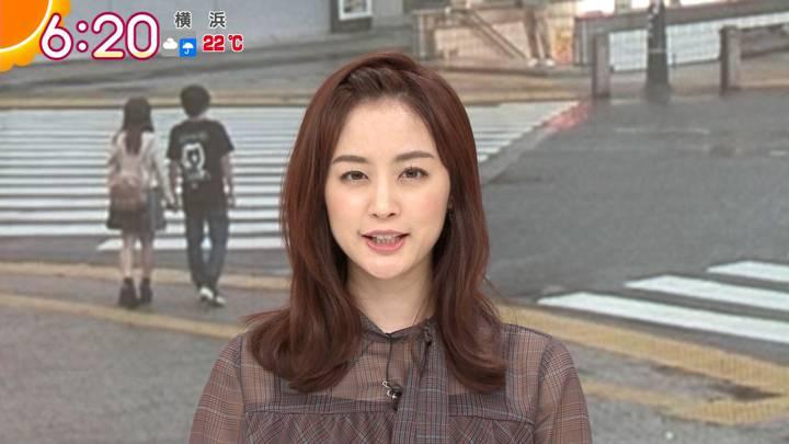 2020年09月25日新井恵理那の画像06枚目