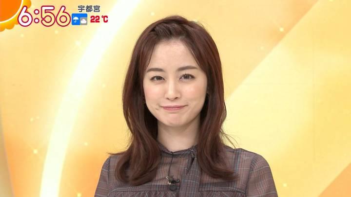 2020年09月25日新井恵理那の画像10枚目