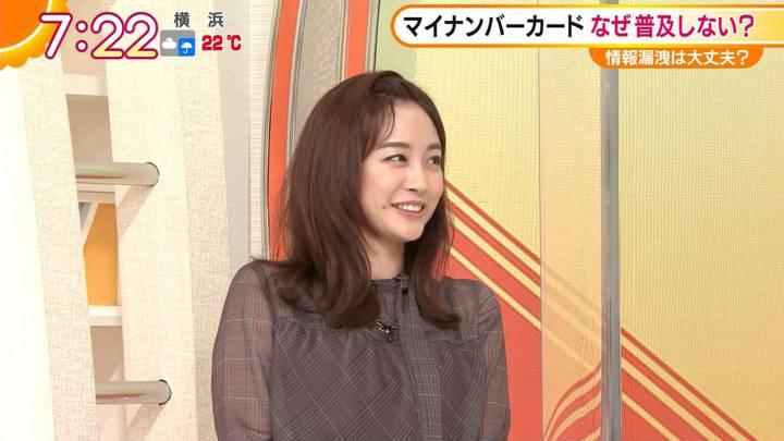 2020年09月25日新井恵理那の画像13枚目