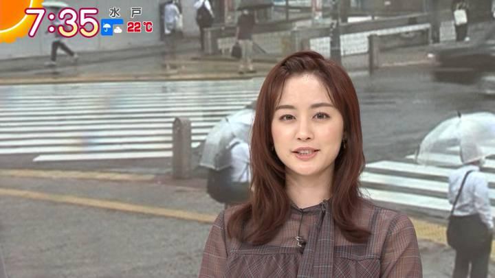 2020年09月25日新井恵理那の画像14枚目