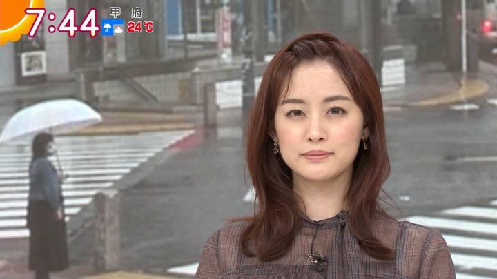 2020年09月25日新井恵理那の画像18枚目