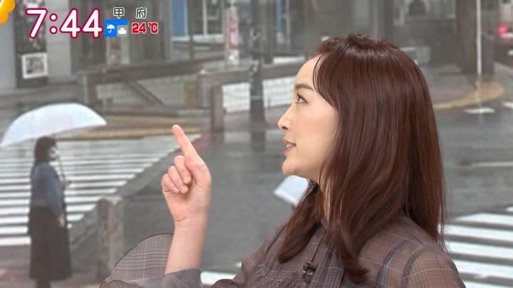 2020年09月25日新井恵理那の画像19枚目