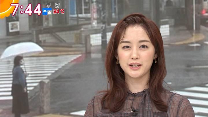 2020年09月25日新井恵理那の画像20枚目