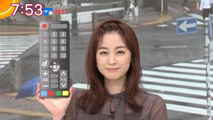 2020年09月25日新井恵理那の画像24枚目