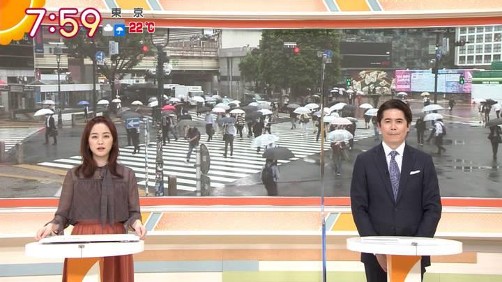 2020年09月25日新井恵理那の画像25枚目