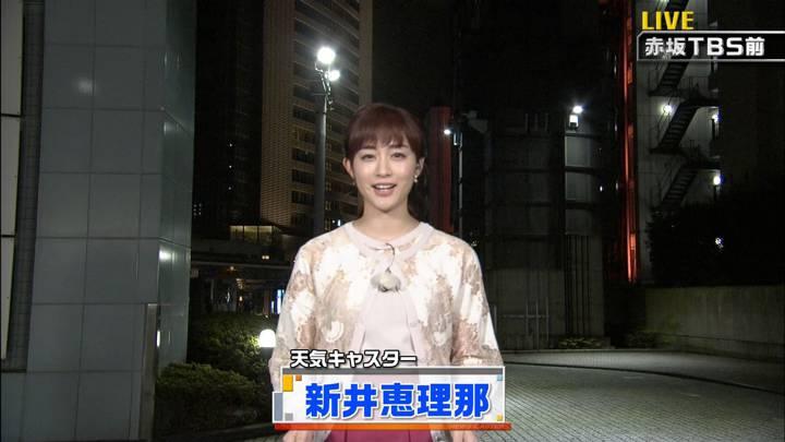 2020年09月26日新井恵理那の画像06枚目