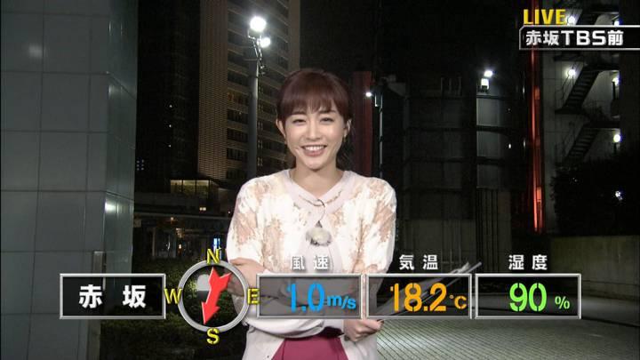 2020年09月26日新井恵理那の画像09枚目