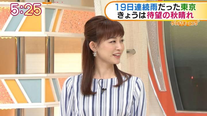 2020年09月28日新井恵理那の画像02枚目