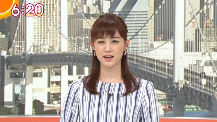 2020年09月28日新井恵理那の画像06枚目