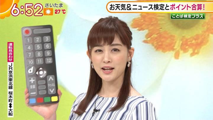2020年09月28日新井恵理那の画像07枚目