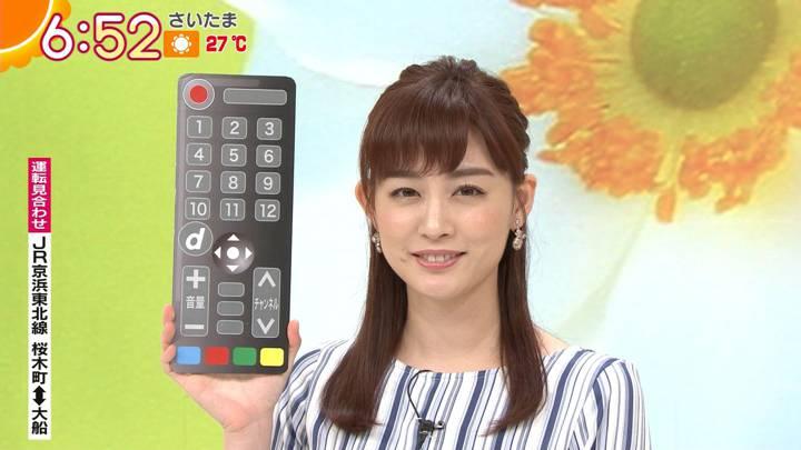 2020年09月28日新井恵理那の画像09枚目
