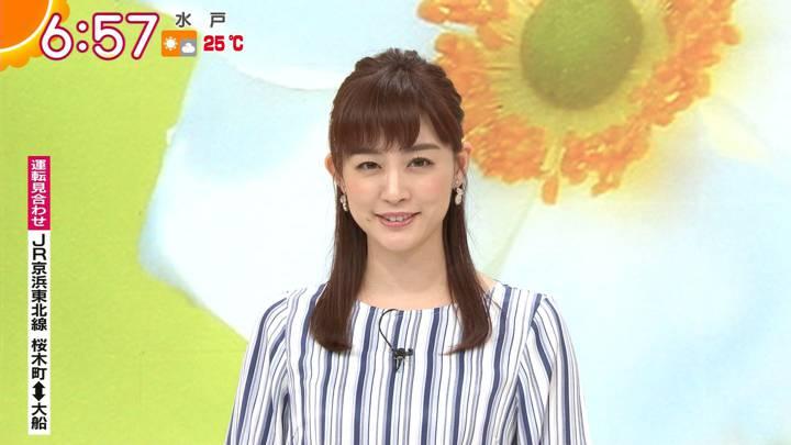 2020年09月28日新井恵理那の画像10枚目