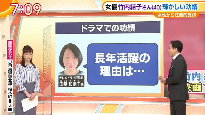2020年09月28日新井恵理那の画像12枚目