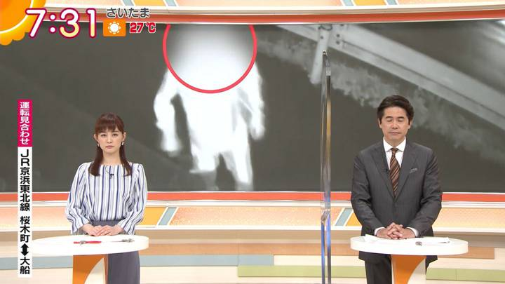2020年09月28日新井恵理那の画像13枚目
