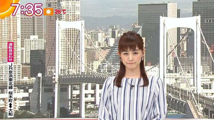 2020年09月28日新井恵理那の画像14枚目