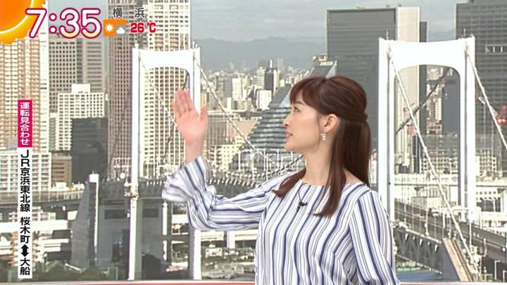 2020年09月28日新井恵理那の画像15枚目
