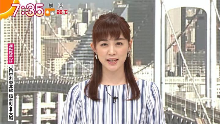 2020年09月28日新井恵理那の画像16枚目