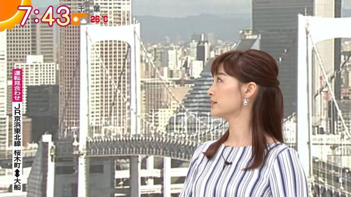 2020年09月28日新井恵理那の画像18枚目