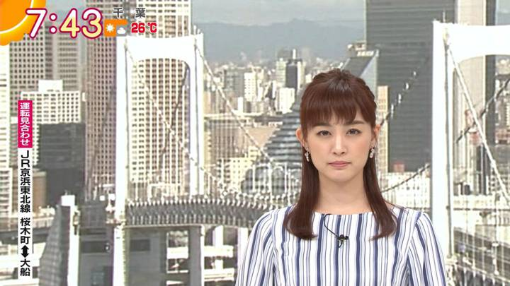 2020年09月28日新井恵理那の画像19枚目