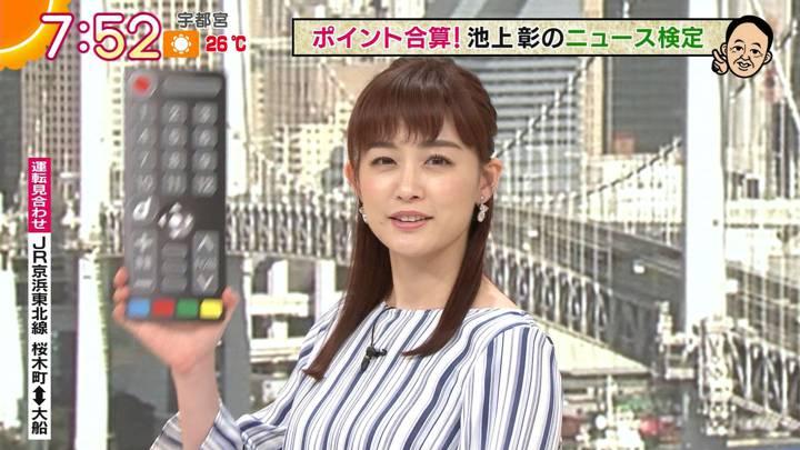 2020年09月28日新井恵理那の画像20枚目
