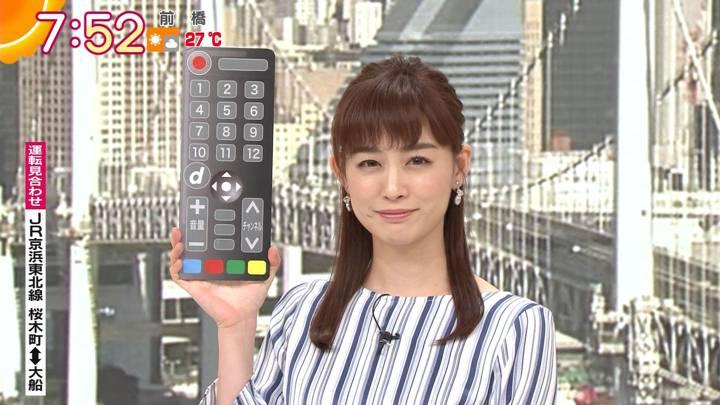 2020年09月28日新井恵理那の画像21枚目