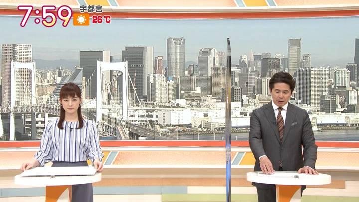 2020年09月28日新井恵理那の画像22枚目