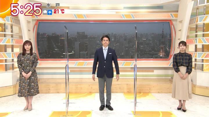2020年10月01日新井恵理那の画像01枚目