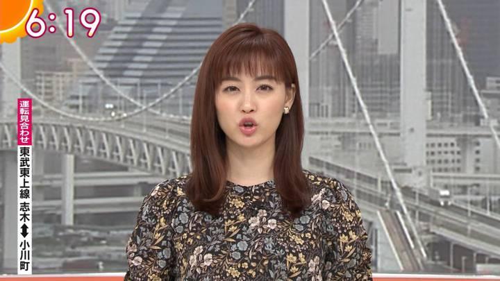 2020年10月01日新井恵理那の画像05枚目