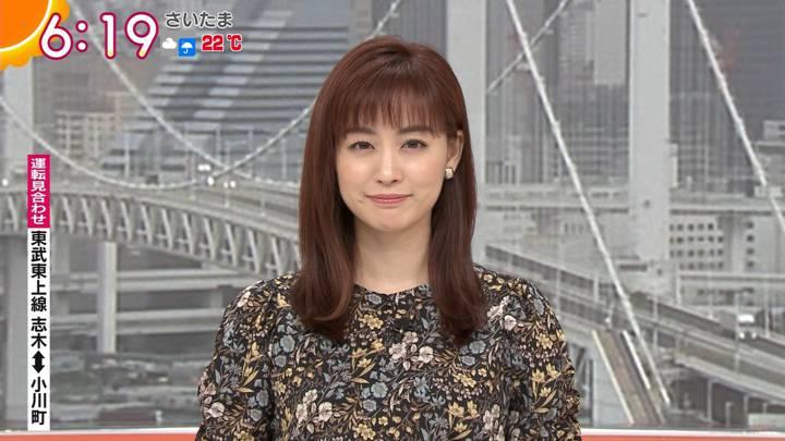 2020年10月01日新井恵理那の画像06枚目